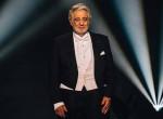 Zaklatási vádak miatt távozik a New York-i operából Plácido Domingo