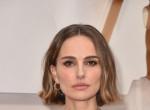 Natalie Portmannél betelt a pohár - Így üzent hadat az Oscarnak