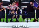 Románcban forrt össze az X-Faktor két mentora - Mindenki róluk beszél