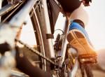 Rekord: Negyvenszer kerülte meg a Földet bringájával ez a 82 éves férfi