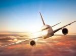 A fapados légitársaságok ingyenes átfoglalást biztosítanak a koronavírus miatt