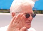 Richard Gere 70 évesen ismét apa lesz