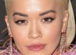 Rita Ora vadonatúj cipőkollekciója téged is rabul ejt - Fotók