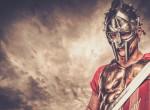 A római császárok élete még a gladiátorokénál is veszélyesebb volt