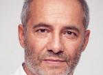 A legnagyobb hollywoodi sztárok magyar hangja volt - Rudolf Péter 60 éves lett