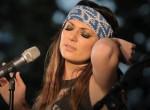 Rúzsa Magdi feltárta fájdalmas múltját - Ezért áll nehéz év az énekesnő mögött