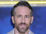 Ryan Reynolds durván beszólt Hugh Jackmannek, és megvolt rá az oka
