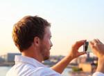 Brutális kamerát tervez a Samsung: az emberi szemnél is részletesebben lát majd