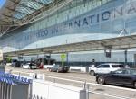 Elolvadsz tőle: Így nyugtatják a szorongó utasokat ezen a reptéren