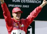 Végre - Biztató hírek Michael Schumacher állapotáról