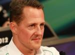 Korai volt az öröm, aggasztó hírek érkeztek Schumacher állapotáról