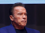 Lehet utána csinálni: Így állt talpra kudarca után Schwarzenegger