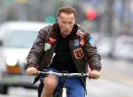 Így tartja magát fitten Schwarzenegger - Pillants be a hűtőjébe