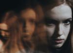 Ez a felfedezés alapjaiban renget meg mindent, amit a skizofréniáról hittünk