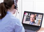 Mostantól sokkal egyszerűbb lesz ingyenes hívást indítani a Skype-on