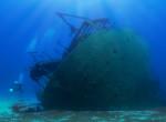 Ez a hajó száz éve tűnt el a Bermuda-háromszögben - Most megtalálták
