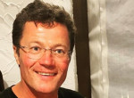 Stohl András repes a boldogságtól: menyasszonyával új szintre emelték kapcsolatukat
