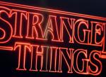 Most te is megveheted a Stranger Things ikonikus plázaépületét