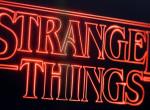 Lopással vádolták meg a Stranger Things alkotóit