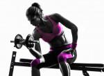 Íme a súlyzós edzés alapszabályai - Így csináld, hogy gyorsan izmosodj