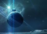 Beköszöntött az ősz a Szaturnuszon, csodás színben pompázik a bolygó - Videó
