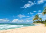 Rejtélyes módon eltűnt szellemhajóra bukkantak Hawaii közelében