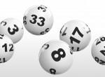 Hamarosan teljességgel megújulnak a Szerencsejáték Zrt. sorsolási műsorai