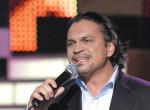 Ijesztően lefogyott a magyar énekes - Így menekült meg a halál torkából