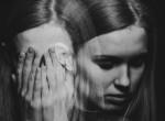 Gyógyíthatóvá válhat ez a gyakori mentális rendellenesség