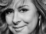 Szulák Andrea ádáz harcot vív a változó korral és a depresszióval