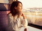 Ragyogó lehetőség - Utazz kedvezménnyel a Szuperkoncertre