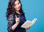 Így segített diákján a belevaló tanárnő - Az internet megőrül érte