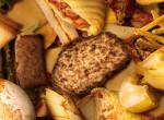 Sokkoló - Különös ételfóbiájával kockáztatja az egészségét