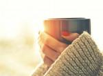 Ilyen hatással van a tea az agyműködésedre