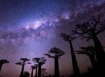 Hihetetlen felfedezés: Belélegezhető oxigént találtak egy másik galaxisban