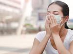 Így károsíthatja a magzatot a terhes nők által belélegzett szmog