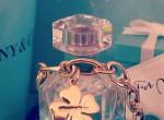 Kiszivárogtak a részletek: Brutális összegért kelt el a Tiffany