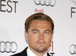 Kiderült: Ezért vállalta el a Titanicot Leonardo DiCaprio