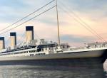 2022-ben útjára indulhat a Titanic tökéletes mása