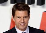 Kivételes alkalom: Ritkán látott fiával pózolt Tom Cruise
