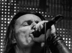 Agyvérzést kapott a legendás magyar énekes