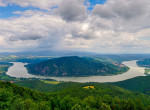 Látványosan növekszik a túrázók száma Magyarországon