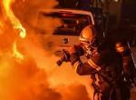 Óriási botrányt okozott ez a néhány tűzoltó, most a fél világ őket gyűlöli
