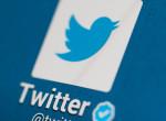 Te is Twitter-felhasználó vagy? Akkor készülj, van egy nagyon rossz hírünk!