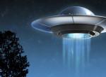Végre itt a bizonyíték a földönkívüli élet létezésére?
