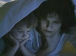 Mesékkel, tartalmakkal és tanácsokkal segíti a családokat az UNICEF Magyarország