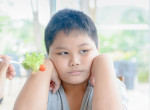 Kiderült, mi veszélyezteti leginkább gyermekeink egészségét