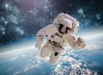 Már haldoklott az űrhajós - Nem találod ki, honnan érkezett a segítség