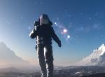 Ilyen veszély leselkedne az űrhajósokra, ha a Marsra merészkednének