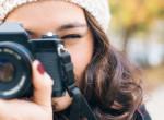 Kipróbálnád az utcai fotózást? Íme néhány tipp, hogy tuti legyen a sikered
